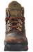 Timberland Euro Hiker Shoes Youth brown